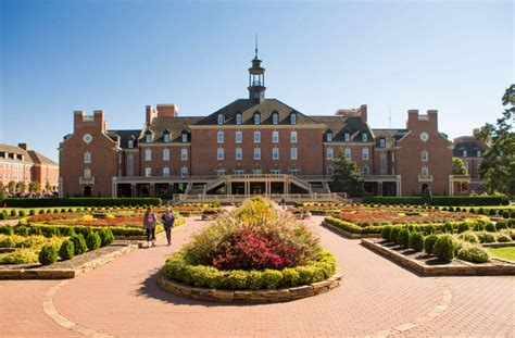 Osu Tulsa Professional Mba by Oklahoma State Best Counseling Degrees