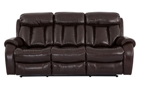 cheers microfiber reclining sofa best of cheers microfiber sectional sofa sofas