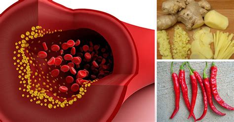 natural blood thinners