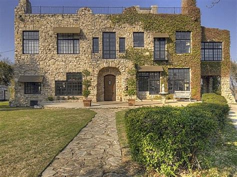 hill country homes for sale 57 best images about luxury homes in the texas hill