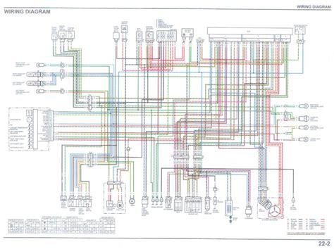 wiring diagram honda pcx