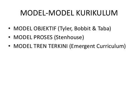 langkah2 membuat struktur organisasi kbsr kssr