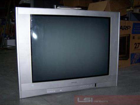 Tv Toshiba 21 Flat free 36 inch toshiba tv prince county pei