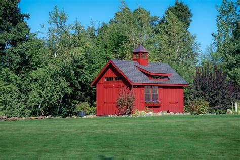 The New Small House by Victorian Carriage House Photos The Barn Yard Amp Great