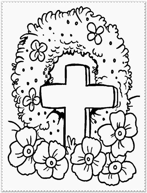 free printable coloring pages remembrance day remembrance day coloring pages realistic coloring pages