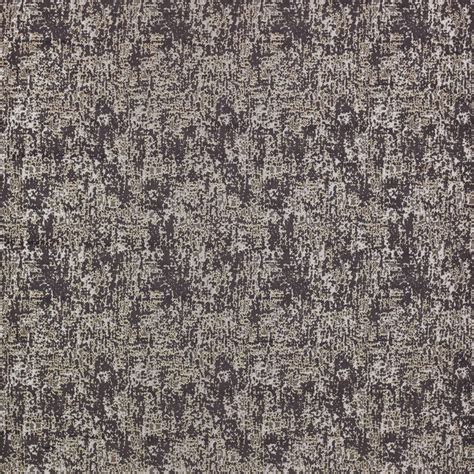 jane churchill upholstery fabric jane churchill online shop halcyon j781f fabrics