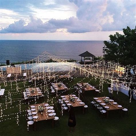 layout outdoor wedding wedding reception seating how to seat guests for a