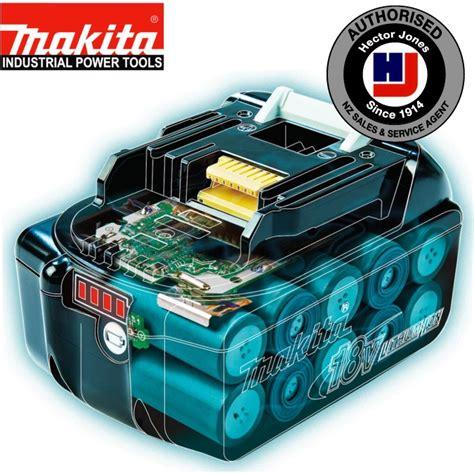 makita 18 volt lithium ion charger makita batteries chargers makita 18 volt 3 lithium
