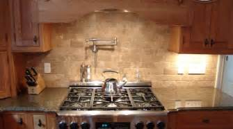 Tile Kitchen Backsplash Designs - kitchen remodel designs tile backsplash ideas for kitchen