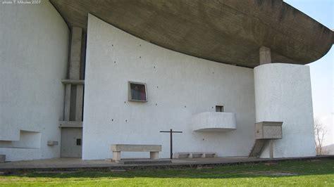 Beton Plan De Travail 2491 by Photos De La Chapelle De Ronch