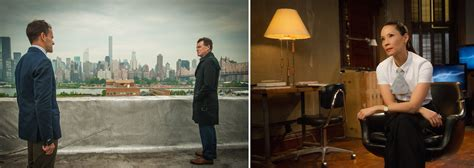 2015 tv season on the bubble shows renewals and canceled and renewed tv shows for the 2015 16 season