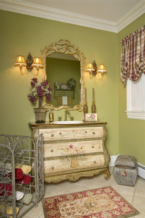 furniture decoupage  ideas  master classes