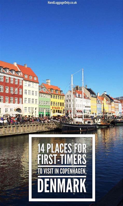 copenhagen the best of copenhagen for stay travel books best 25 copenhagen denmark ideas on