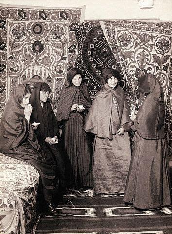Ottoman Harem Clothing Harem Ottoman