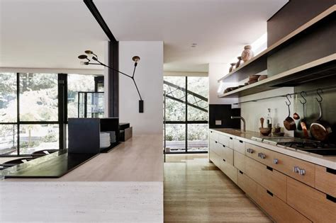 Small Homes Service Robin Boyd 1000 Images About Kitchen Decor On Kitchens