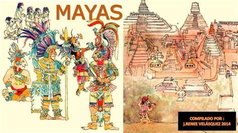 imagenes de maya karunna encuerada mayas
