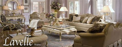 t room dallas living room dallas living room furniture astonishing dallas living room furniture discount
