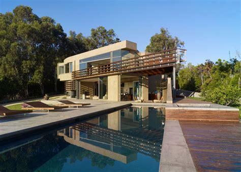 Malibu Houses Point Dume Malibu Modern Luxury House In Point Dume Malibu Breathtaking