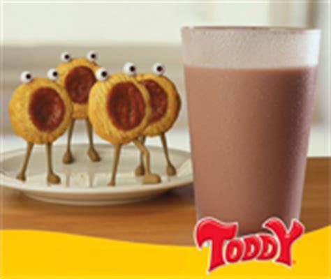 toddy venezolano toddy venezolano venezuela toddy chocolate drink