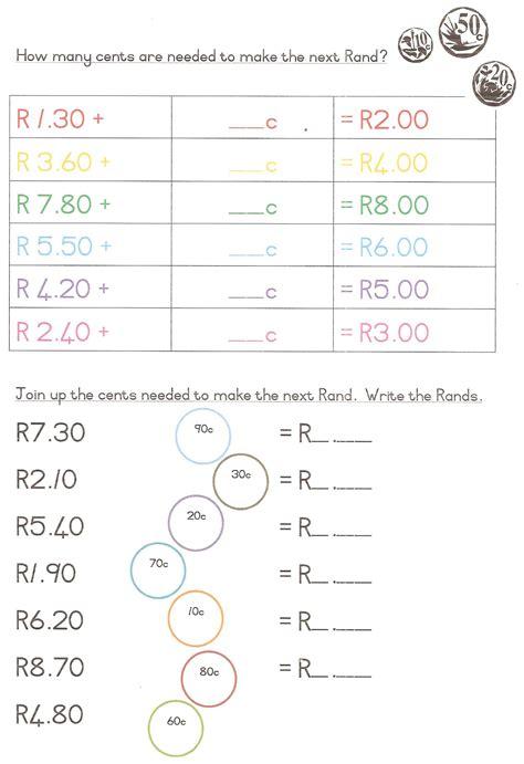 grade r maths worksheets south africa maths worksheets grade 3 south africa homeshealth info