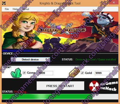 knights and dragons hack apk onegame knights and dragons hack tool
