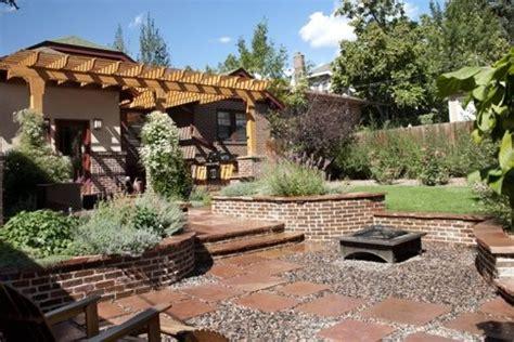 Patio Covers Colorado Colorado Landscaping Centennial Co Photo Gallery