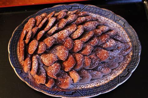 Gamis Rajut Chocolatte Wice Ld132 Scallops In Sabayon Sauce Ragout