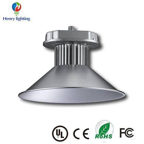 metal halide warehouse lighting warehouse lighting 250w metal halide high bay light high