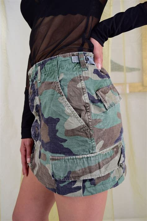 best camouflage clothing 9 best camouflage clothing for 100 recycled images