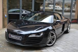 audi r8 luxury sports cars used cars for sale
