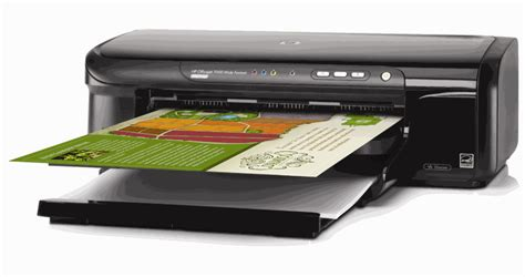cara reset printer hp officejet 7000 wide format setup printer hp officejet 7000 wide format via ethernet
