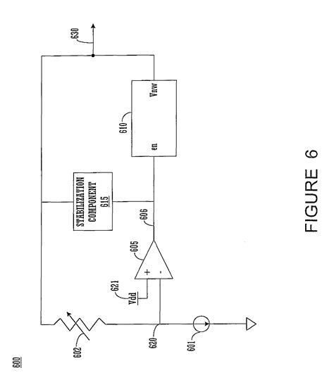 variable resistor voltage regulator variable resistor for regulating current 28 images lm317 variable voltage regulator circuit