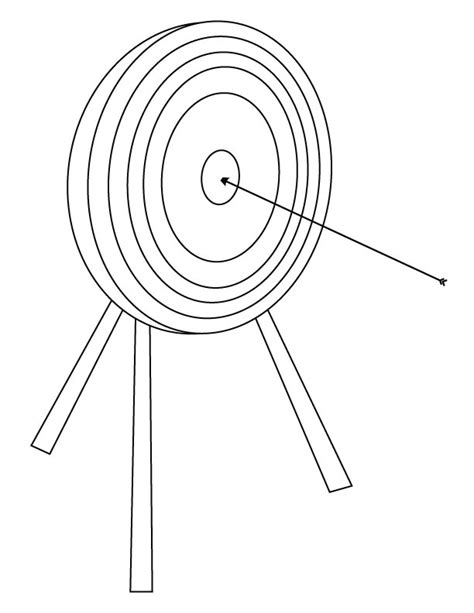 target coloring books target coloring books coloring pages for familly and