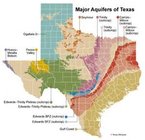 map of aquifers s tuppence 2 cents in brit groundwater