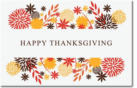 Thanksgiving Is Tomorrow To Celebrate I Will Be by Thanksgiving Closed Image