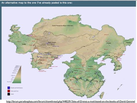 maps c some strange maps geocurrents