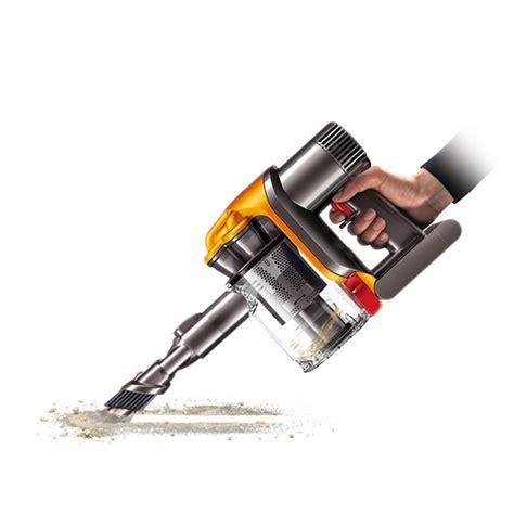 Rug Doctor Vacuum Dyson Dc34 Refurbished Handheld Vacuum