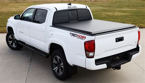 tacoma bed cover toyota tacoma 2015 trd sport long bed html autos post