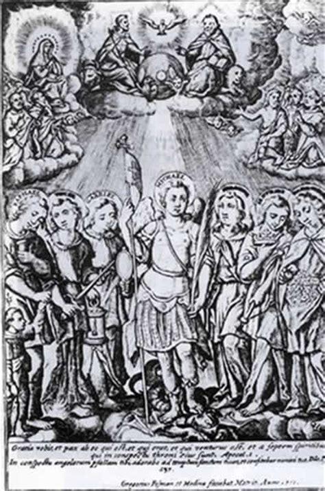 el apocalipsis develado y las trompetas edition books las 7 plagas apocalipsis el s 233 ptimo sello es el de