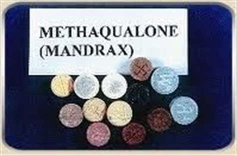 Quaaludes Also Search For Pin By Ted Willard On History School Meds And Misc Pi