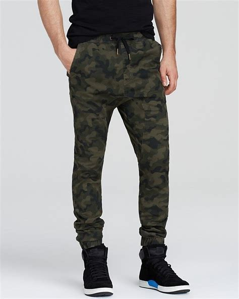 Jogger Pant Army 27 32 17 best images about winter fashion 2015 what we re wearing on asos steve madden