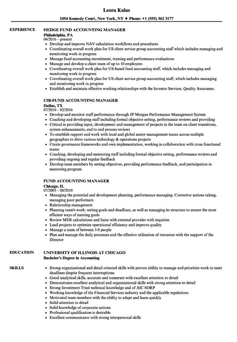 chic indian accountant resume sample pdf with additional resume for