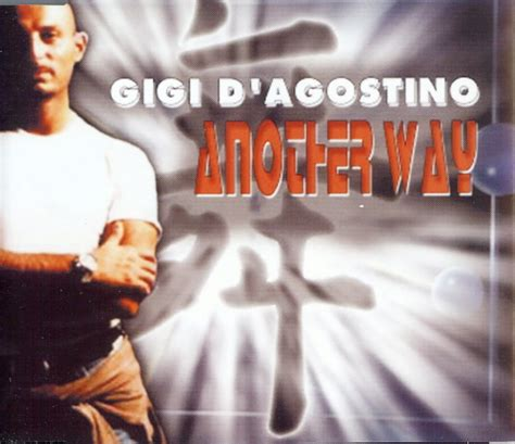 download mp3 gigi d agostino la passion gigi d agostino another way at odimusic