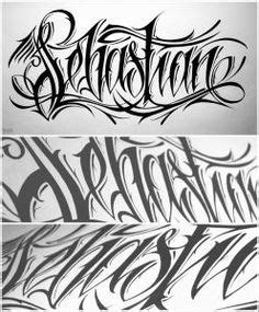 hindi english font tattoo generator 1000 images about chicano style on pinterest chicano