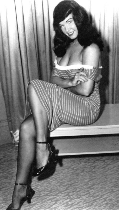 Bettie Backroom by This Day In Wwii 22 July 1940 1944 1938 Ready Room