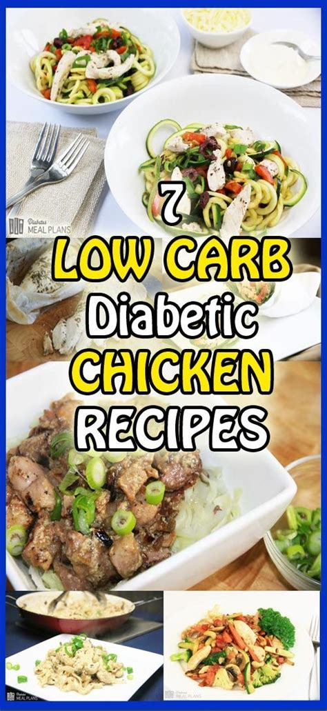 diabetic cookbook simple delicious low carb recipes for healthy lifestyle books 165 best images about low carb weight watchers recipes