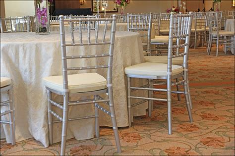table and chair rentals san diego ca table and chair rentals san diego best rentals san diego