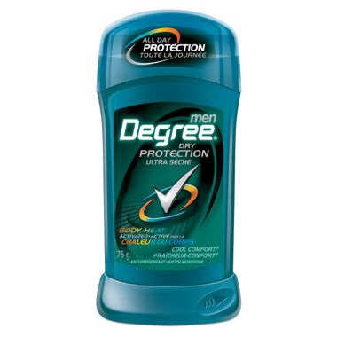 supplement of 80 degrees buy degree protection cool comfort anti perspirant