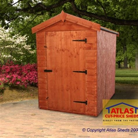 Garden Sheds Liverpool by Pin By Juany Garza On Garden