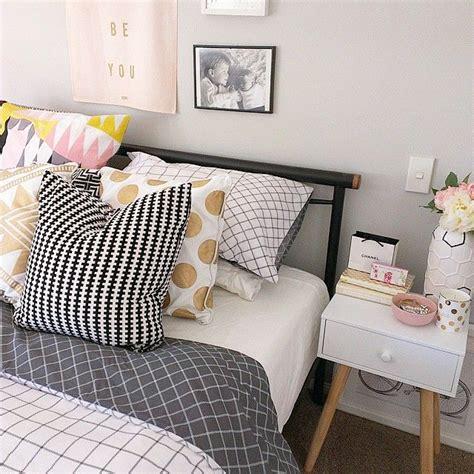 kmart bedroom sets houseofaura kmart bedroom kmart bedroom sets rooms